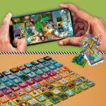 BeatBits_character-and-kids-split-screen